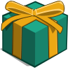 12Mystery Box-icon.png