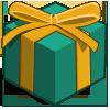 12Mystery Box-icon