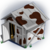 Cowprint Shed-icon.png