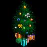 Holiday Tree (2010)1-icon