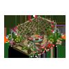 Backyard Deck-icon.png