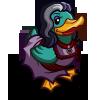 Bride of Duckula-icon
