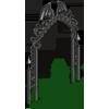 Gargoyle Gate-icon