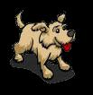 Soubor:Dog-icon.png