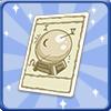 Future Tarot Card-icon