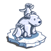 White Animals-icon.png