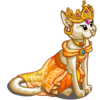 Highness Cat-icon