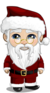 Mistletoe Lane Chapter 8 Quest-icon