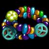 Nature Lover Bracelet-icon
