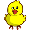 Plik:Spring Time Event-icon.png