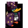 Wizard Duck-icon