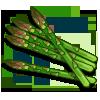 Soubor:Asparagus-icon.png