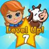 Level 7-icon