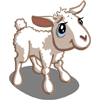 Soubor:Lamb-icon.png