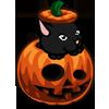Soubor:Cat-O'-Lantern-icon.png