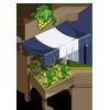 Chardonnay Stall-icon