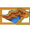 Canyon Moat III-icon.png