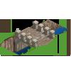Castle Bridge-icon.png