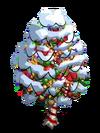 Ornament Tree10-icon