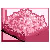 Fuchsia Greenery-icon