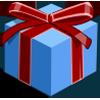 2Mystery Box-icon