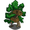 Backyard Fort-icon.png