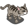 Soubor:Grey Tabby-icon.png