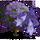 Jacaranda Tree-icon