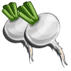 Sugar Beets-icon