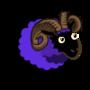 Regalia Han Purple Ram-icon