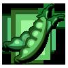 Field Peas-icon