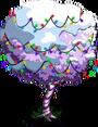 Sugar Plum9-icon
