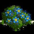 4th Birthday Bush-icon.png