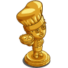Cafe Statue-icon.png
