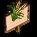 Australian Barley Mastery Sign-icon