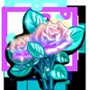 Borealis Rose-icon