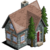 Stone Cottage-icon