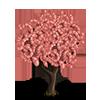 Basic Derby Tree-icon