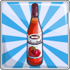 Spicy Tomato Juice (Co-op)-icon