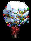 Bubble Gum Tree10-icon