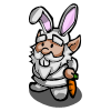 Bunny Gnome-icon