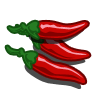 Pepper-icon.png