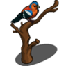 Chaffinch-icon.png