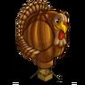 Turkey Balloon-icon.png
