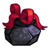Coal Lump-icon