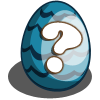 Junglefowl Mystery Egg-icon