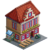 Confectionery Shop-icon
