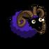 Han Purple Ram-icon