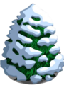 Pine7-icon.png