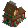 Winter Sweet Shop-icon.png